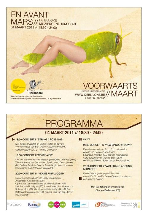 EAM2011_flyer