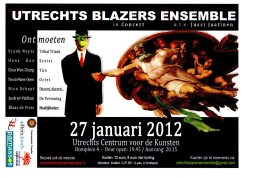 ube jan2012