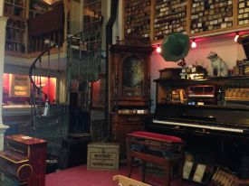 Pianola_Museum_2