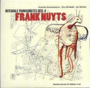 fn_pianosonates04